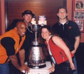 greycup-2