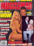 musclemag-2