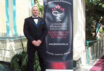 Hurricane Himes MC Canadian Pharmaceutical Association